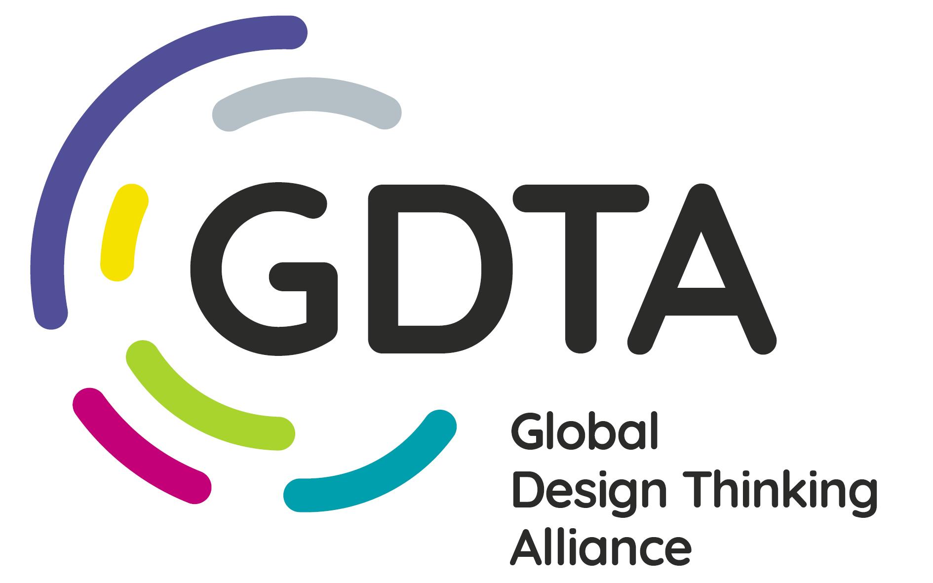 gdta.org