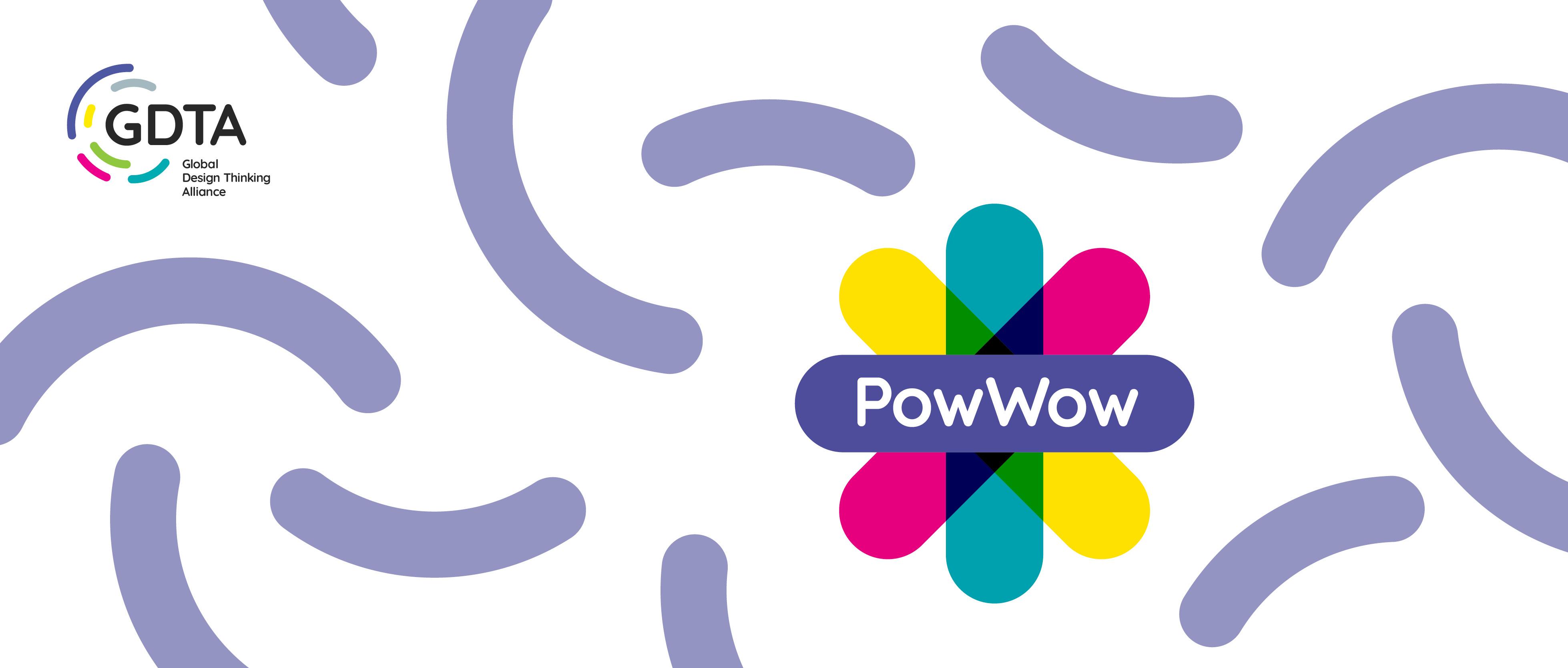 GDTA PowWow online event series