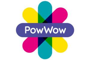 GDTA PowWow