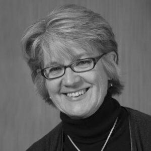 Jeanne Liedtka