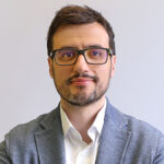 Claudio Dell'Era