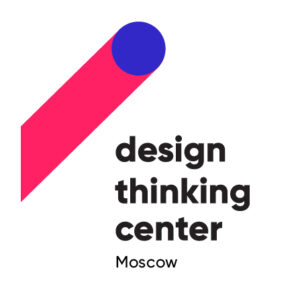 Design Thinking Center Moscow
